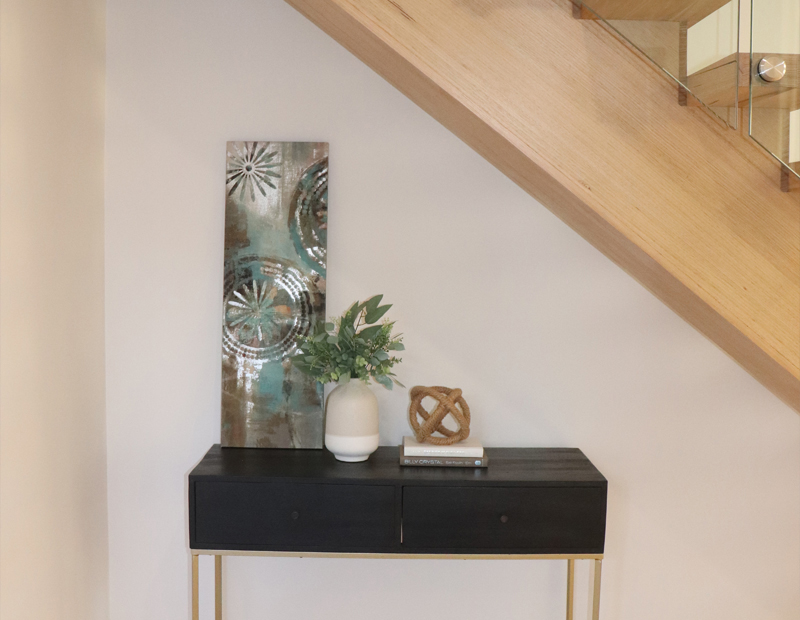 Hall & Willis Home Styling & Staging